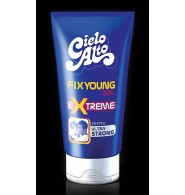 Cielo Alto Gel Fix Young Extreme 150 ml