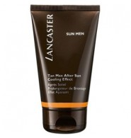 Lancaster Tan Max After Sun Cooling Effect 125 ml