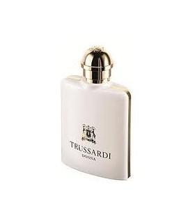 Trussardi donna Eau de Toilette 100 ml