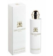 Trussardi donna deodorante spray 100 ml