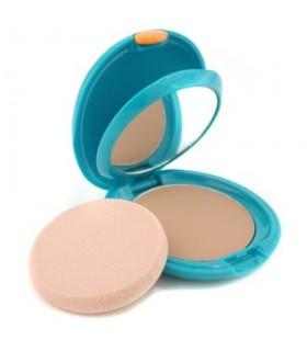 Shiseido Fondotinta solare compatto SP60 protezione SPF30