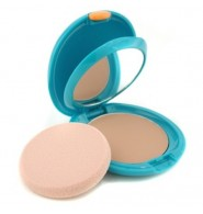 Shiseido Fondotinta solare compatto SP70 protezione SPF30
