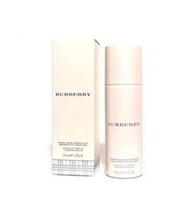 Burberry Woman deodorante spray 150 ml