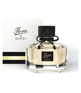 Gucci Flora by Gucci Eau de Parfum 30 ml