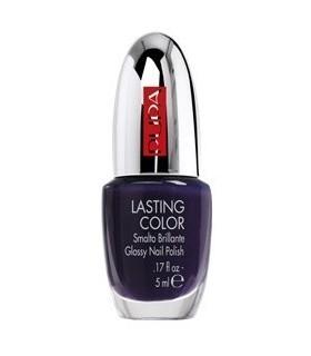Pupa smalto lasting color 403 Purple