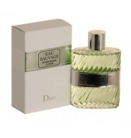 Eau Sauvage Dior After Shave Lotion 100 ml