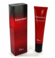 Dior Fahrenheit Balm After Shave 70 ml
