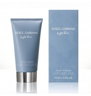 Dolce & Gabbana Light Blue Homme Balm After Shave 75 ml