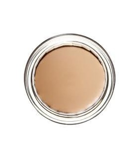 Pupa Soft foundation fondotinta mousse 02