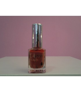 Amarena Glossy Nails smalto 10