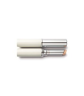 Clarins correttore Stick Anti-Cernes 03 medium beige