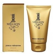 Paco Rabanne One Million bagnoschiuma 150 ml