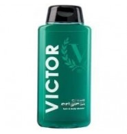 Victor Original bagnoschiuma 250 ml