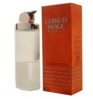 Cerruti Image woman Eau de Toilette 30 ml