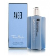 Angel Thierry Mugler Latte corpo 200 ml