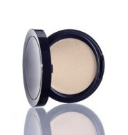 Royal Effem Compact creamy foundation 951