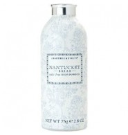 Crabtree & Evelyn Nantucket Briar talco non talco 75 g