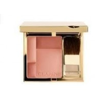 Clarins Blush Prodige 02 soft peach