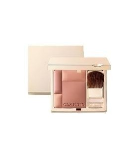 Clarins Blush Prodige 05 Rose Wood