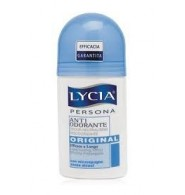 Lycia Anti-odorante Original roll-on 50 ml