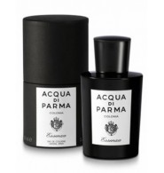 Acqua di Parma Essenza colonia 50 ml