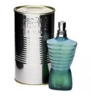 Jean Paul Gaultier Le Male Eau de Toilette 125 ml