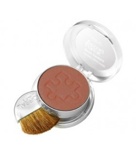 L'Oreal Accord Perfect fard 265 golden apricot