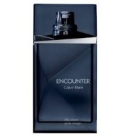 Calvin Klein Encounter dopobarba 100 ml