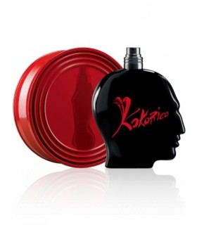 J.P. Gaultier Kokorico After Shave 100 ml