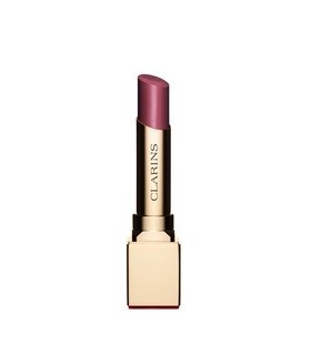 Clarins Rouge Prodige 134 orchid pink