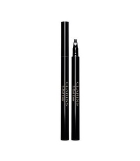 clarins 3 dot liner how to use