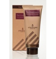 Atkinsons For Gentlemen Hair Cream 100 ml