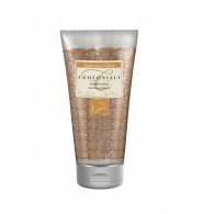 I Coloniali Seductive Elixir shower scrub luxurious datura 200 ml