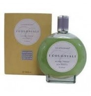 I Coloniali acqua tenera 50 ml