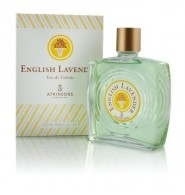 Atkinsons English Lavender 90 ml