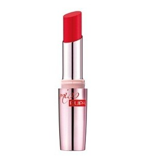 Pupa 50's dream rossetto 306 Hibiscus Pink
