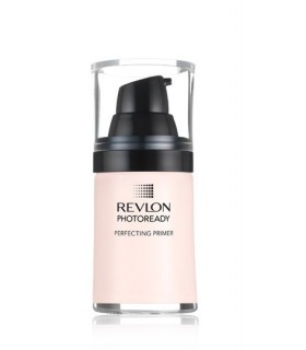 Revlon Photoready Perfecting primer viso