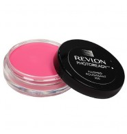 Revlon blush crema 200 flushed