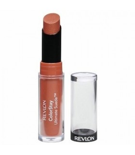 Revlon rossetto Colorstay Ultimate Suede 015 Runway