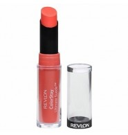 Revlon Colorstay Ultimate suede 060 It girl