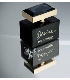 D&G The one Desire EdP 30 ml