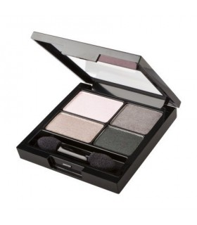 Revlon Colorstay ombretto 16 Hour - 550 Enchanted