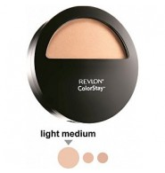 Revlon Colorstay cipria compatta 820 Light