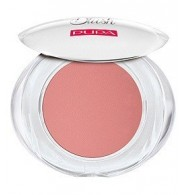 Pupa Like a doll blush compatto 102 Natural Rose