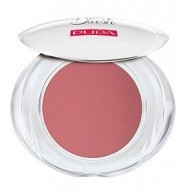 Pupa Like a doll blush compatto 103 Candy pink