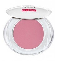 Pupa Like a doll blush compatto 104 Bright Rose