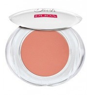 Pupa blush compatto Like a Doll 202 Dark Apricot