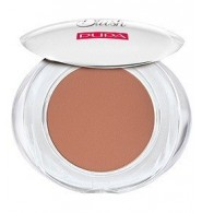 Pupa Like a doll blush compatto 302 Absolute Brown