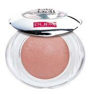 Pupa Like a doll blush cotto 301 Golden Brown