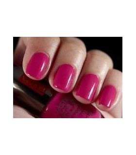 Pupa Lasting color Gel 016 Jellybean